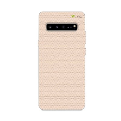 Capa para Galaxy S10 - Simple