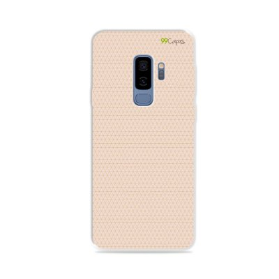 Capa para Galaxy S9 Plus - Simple