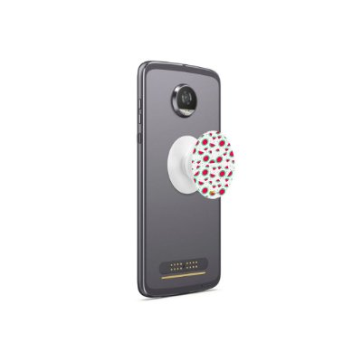 Popsocket Mini Melancias