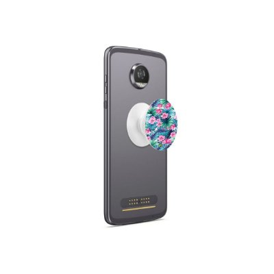 Popsocket Tropical
