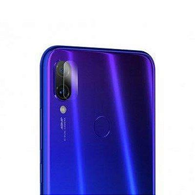 Película para lente de câmera para Xiaomi Redmi Note 7 - 99Capas