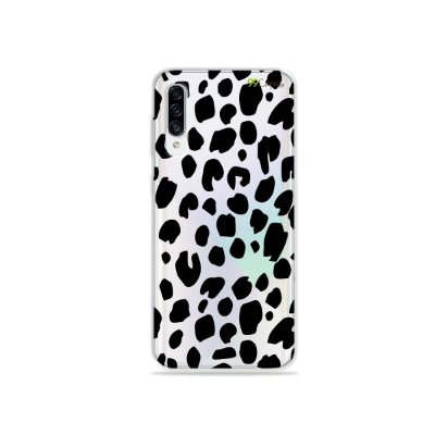 Capa para Galaxy A30s - Animal Print Basic
