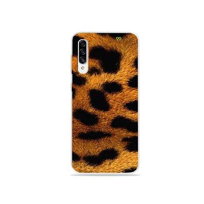 Capa para Galaxy A30s - Felina