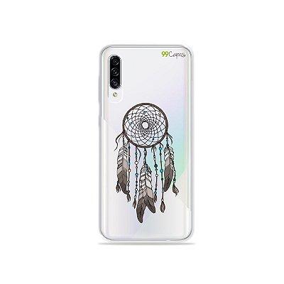Capa para Galaxy A30s - Filtro dos Sonhos