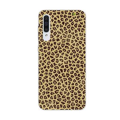 Capa para Galaxy A50s - Animal Print
