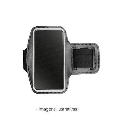 Braçadeira para Galaxy Note 10 Lite  - Braçadeira Esportiva