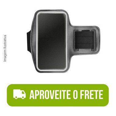 Braçadeira para Redmi Note 9 Pro