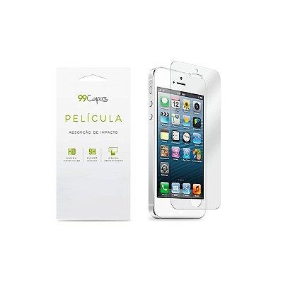 Película de Privacidade para iPhone 5 - 99Capas