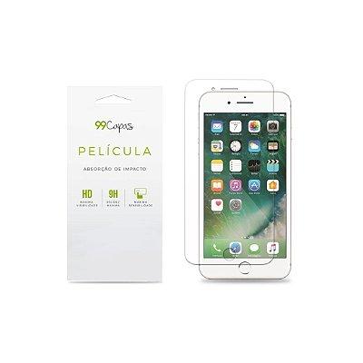 Película de Privacidade para iPhone 7 Plus - 99Capas