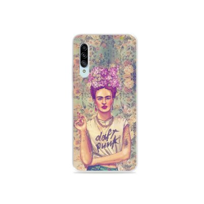 Capinha para Galaxy A90 - Frida