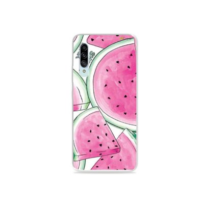 Capinha para Galaxy A90 - Watermelon