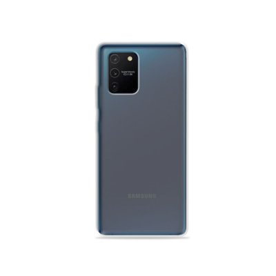 Capa Anti-Shock transparente para Galaxy S10 Lite