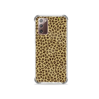 Capa para Galaxy Note 20 - Animal Print