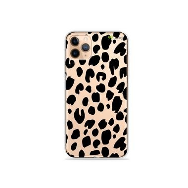 Capa para iPhone 12 Pro  - Animal Print Basic