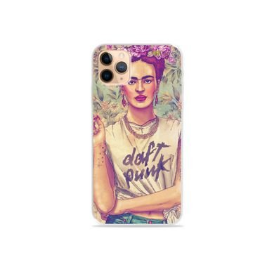 Capa para iPhone 12 Pro - Frida