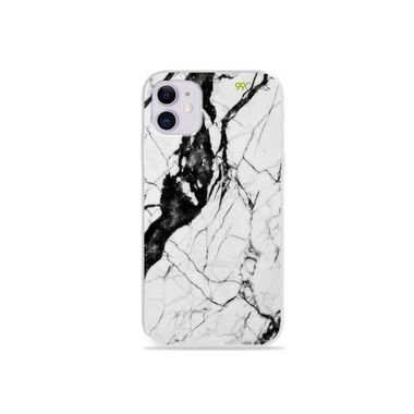 Capa para Iphone 12 - Marmorizada