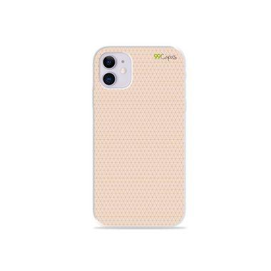 Capa para Iphone 12 - Simple