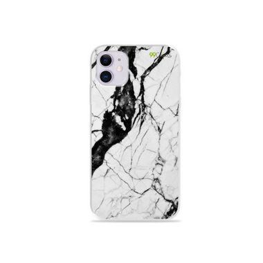 Capa para Iphone 12 Mini - Marmorizada