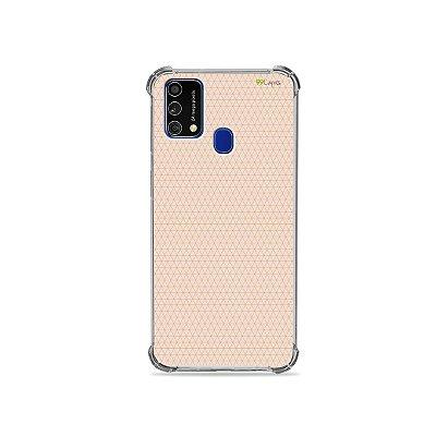 Capa para Galaxy M21s - Simple