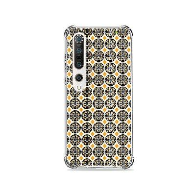 Capa para Xiaomi Mi 10 Pro - Medalha de São Bento