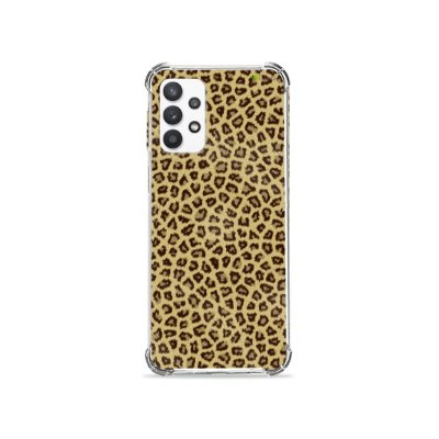 Capa para Galaxy A52 - Animal Print