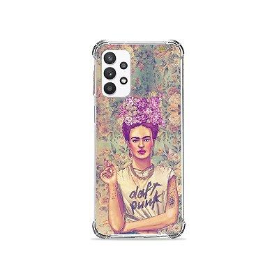 Capa para Galaxy A52 - Frida
