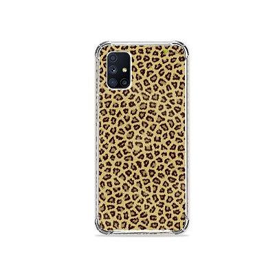 Capa para Galaxy M51 - Animal Print