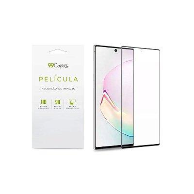 Película Nanogel para Galaxy Note 10 Plus - 99Capas