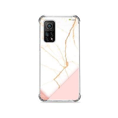 Capa para Xiaomi Mi 10T Pro - Marble