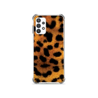 Capa para Galaxy A32 5G - Onça