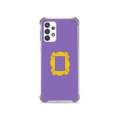 Capa para Galaxy A32 5G - Friends