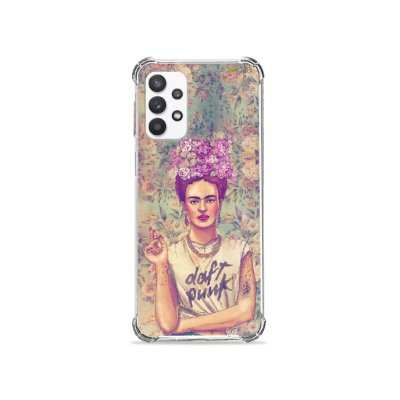 Capa para Galaxy A32 5G - Frida