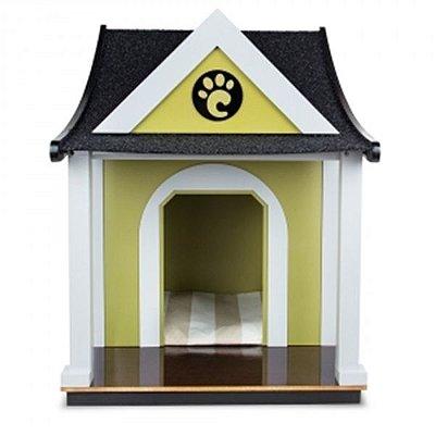 Carlu Pet House - Cottage