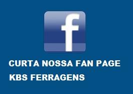 Facebook KBS