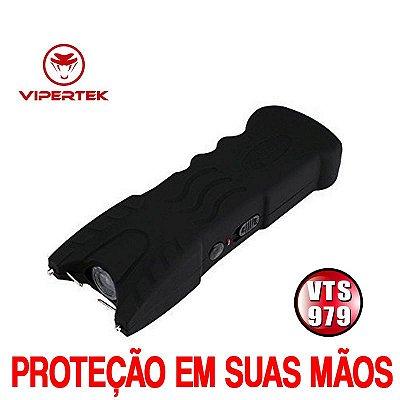 ARMA DE CHOQUE VIPERTEK VTS-979
