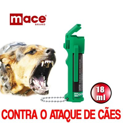 .SPRAY DE PIMENTA MACE
