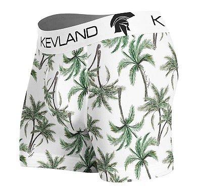 Cueca Boxer Palm Tress - Kevland