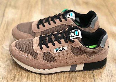 Tênis Fila Classic 92  Ss - Fila