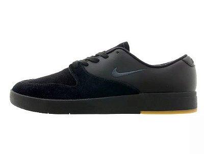 Tênis Paul Rodrigues X Black - Nike SB