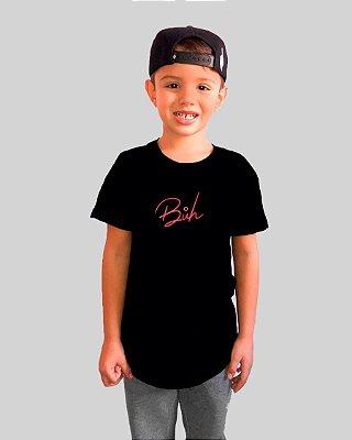 Moda Kids - Imperium Store - Shopping Online de Roupas Multimarcas 4206c7b6a3