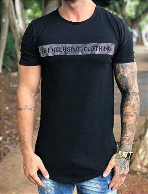 FB Clothing - Imperium Store - Shopping Online de Roupas Multimarcas c01bcb9d12e56