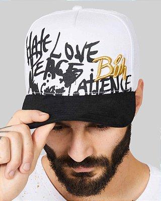 BUH - Imperium Store - Shopping Online de Roupas Multimarcas 3930a6407af
