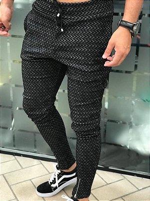 MODA MASCULINA - Imperium Store - Shopping Online de Roupas Multimarcas 36d6003e4eea2