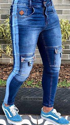 bfbd94e8b Calça Jeans - Imperium Store - Shopping Online de Roupas Multimarcas