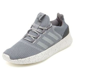 Tênis Cloudfoam Ultimate - Adidas