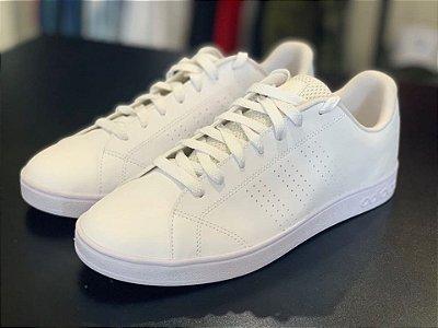 Tênis Vs Advantage CL - Adidas