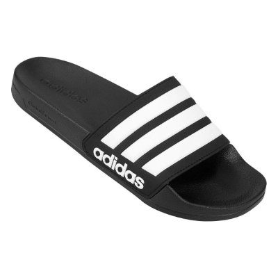 Chinelo Slide Adilette Acqua Black - Adidas