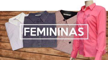 03 Banner Femininas
