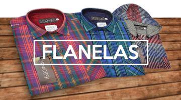 01 Banner Flanelas