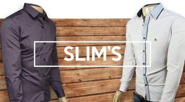 02 Banner Slim's